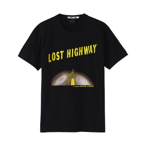 uniqlo-lost-highway-290x2901 dans LES TRUCS PAS COOLS