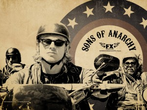 TOP 5 / SERIES 2012 dans J'ECOUTE / JE LIS / JE REGARDE sons-of-anarchy-sons-of-anarchy-2878455-1024-768-300x225
