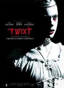 TOP 2012 / FILMS dans J'ECOUTE / JE LIS / JE REGARDE twixt1-220x300